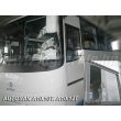 AUTOSAN A10 - 10T/A10 - 12T (rögzítése kétoldalas ragasztóval a keretre)-baloldalra (...