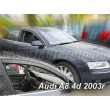 AUDI A8 4 ajtós 2003 > (légterelő)