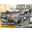AUDI Q5 5 ajtós 2009> (légterelő)