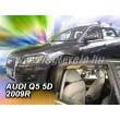 AUDI Q5 5 ajtós 2009> 4db-os (légterelő)