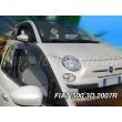 FIAT 500 3 ajtós 2007 > (légterelő)