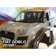 FIAT DOBLO 2010 > (légterelő)