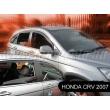HONDA CR-V 5 ajtós 2007 > (légterelő)