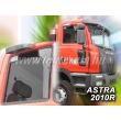 ASTRA HD7 (teherautó) (légterelő)