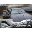 LINCOLN TOWN-CAR 5 ajtós 1998 > (légterelő)