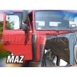 MAZ-551669/551633 (légterelő)