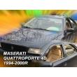 MASERATI QUATTROPORTE 4 ajtós 1994-2000 4db-os (légterelő)