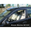NISSAN MAXIMA QX A-33 4 ajtós 05 - 2000R > (légterelő)