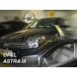 OPEL ASTRA H 4 ajtós / 5 ajtós 2004> (légterelő)