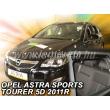 OPEL ASTRA J SPORTS TOURER 2011> 4db-os COMBI (légterelő)