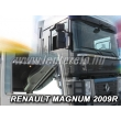 RENAULT MAGNUM II 2009> (légterelő)