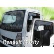 RENAULT MAXITY 2 ajtós 2007 > (légterelő)