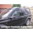 LAND ROVER FREELANDER 3 ajtós 1998 > (légterelő)
