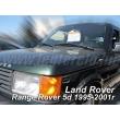 LAND ROVER RANGE ROVER II 1994 - 2002 4db-os (légterelő)