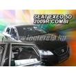 SEAT EXEO 5 ajtós 2009 > 4db-os COMBI (légterelő)