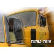 TATRA T815 1991 (légterelő)