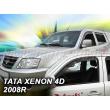 TATA XENON 4 ajtós 2008> (légterelő)