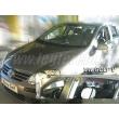 VW GOLF V 5 ajtós 2004> 4db-os (légterelő)