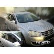 VW JETTA 4 ajtós 2005-2011 SEDAN (légterelő)