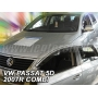 VW PASSAT 2005-2015 B6/B7 KOMBI 5 ajtós 4db-os HEKO /légterelő/ #