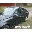 VOLVO S40 4 ajtós 2004> (légterelő)