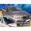 VOLVO XC60 5 ajtós 2008 > (légterelő)