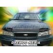 DAEWOO NEXIA (Motorháztető-védő)