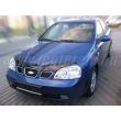 CHEVROLET LACETTI > VIII 2004 (Motorháztető-védő)