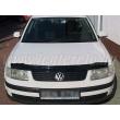 VW PASSAT 4 ajtós 1997 - 2000 - (B 5) (Motorháztető-védő)