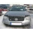VW PASSAT 4 ajtós 11/2000 - 2004 - (Motorháztető-védő)