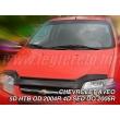 CHEVROLET AVEO 4 ajtós htb 2004 ->, sedan >2006 - (új modell) (Motorháztető-védő)