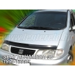 SEAT ALHAMBRA 1996 - 2000 - (Motorháztető-védő)