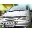 FORD GALAXY1995 - 1999 - (Motorháztető-védő)