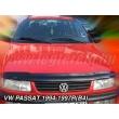 VW PASSAT 1994 - 1997 - (B 4) (Motorháztető-védő)