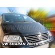 VW SHARAN 2001-2011 -> (Motorháztető-védő)