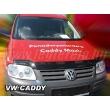 VW CADDY 2004 - > (Motorháztető-védő)