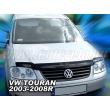 VW TOURAN 03/2003-2008 - (Motorháztető-védő)