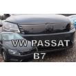 VW PASSAT B7 2010- 2015  (Felső) HEKO Téli Hűtőrácstakaró