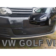 VW GOLF VI 2008-2013   HEKO Téli Hűtőrácstakaró