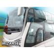 IRIZAR I6 Bal oldali 2db-os HEKO /légterelő/ *