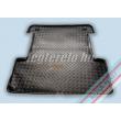 Volkswagen CADDY 1996-2004 2 ülés (csomagtértálca) Ingyen szállítás 05.03-09 közö...
