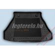 Alfa Romeo 156 SPORT WAGON / COMBI 2000 (csomagtértálca)