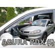 ACURA RDX I 2006-2012 5 ajtós 2db-os HEKO /légterelő/ *