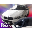 BMW 1 F20 2011- 5 ajtós HTB 2db-os HEKO /légterelő/ *