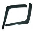 CITROEN JUMPER / PEUGEOT BOXER / FIAT DUCATO 1994 - 2006 2db-os HEKO /légterelő/ *