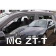MG ZT-T  2001-2005 5 ajtós KOMBI 4db-os HEKO /légterelő/ #