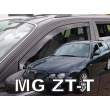 MG ZT /ZT-T  2001-2005 4/5 ajtós SEDAN /KOMBI 2db-os HEKO /légterelő/ *