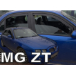 MG ZT  2001-2005 4 ajtós SEDAN 4db-os HEKO /légterelő/ #