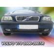 VOLVO V70  2000- 2007  (Alsó) HEKO Téli Hűtőrácstakaró