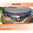 RENAULT KADJAR Motorháztetővédő Utolsó darabok ingyenes szállítással!